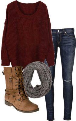 invierno moda 1