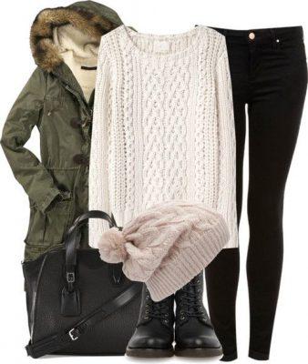 invierno moda 10