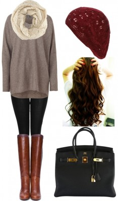 invierno moda 11