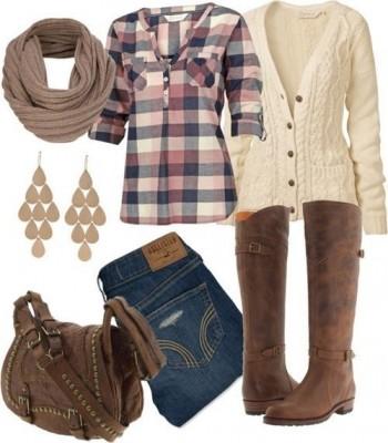 invierno moda 12