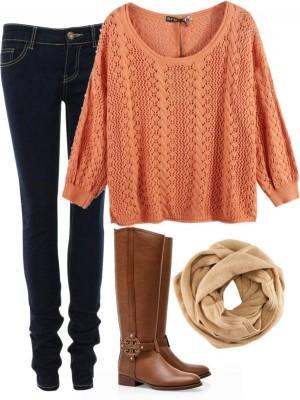 invierno moda 14