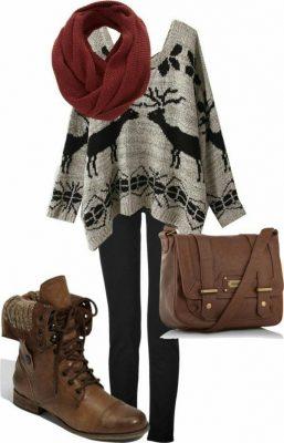 invierno moda 3