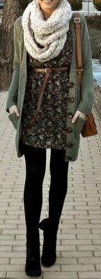 invierno moda 4