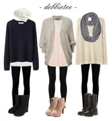 invierno moda 6