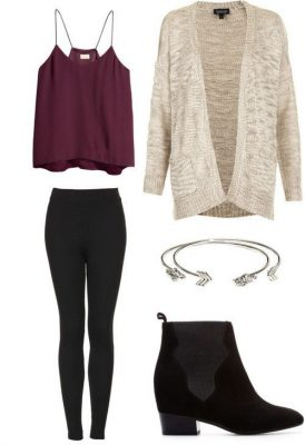 invierno moda 8