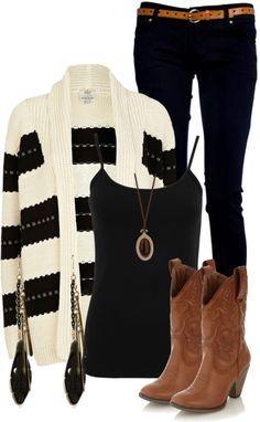 invierno moda 9