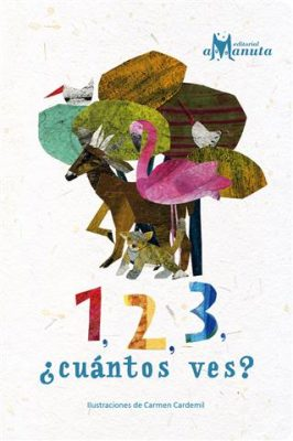 Portada 123 BB [alta] (Small)