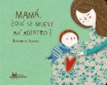 libro mama y bebe