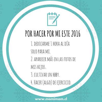 metas 2016 (2)