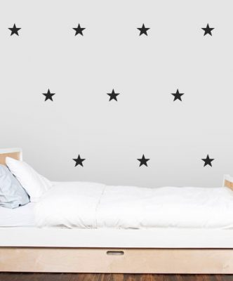 star-wall-stickers-black-with-bed_1024x1024