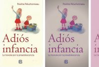 adios infancia review