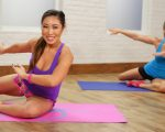 blogilates