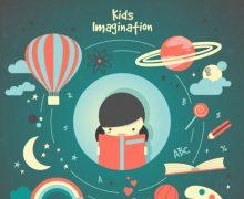 imaginacion infantil