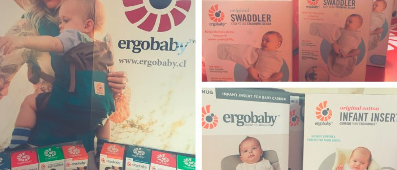 ergobaby-showroom