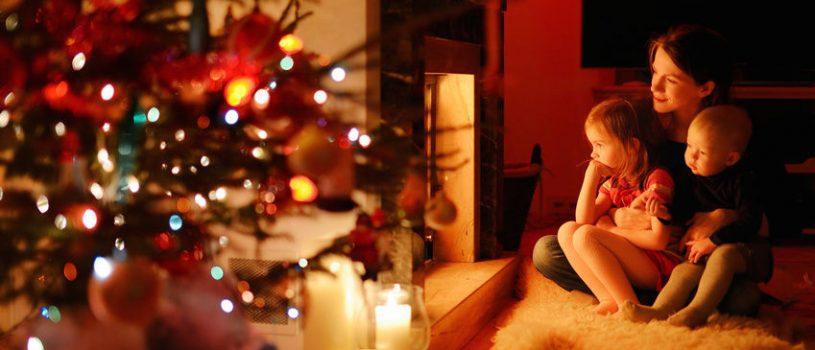 navidad-con-ninos