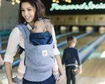 paseando-con-bebe