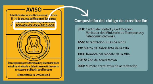 sello-acreditacion