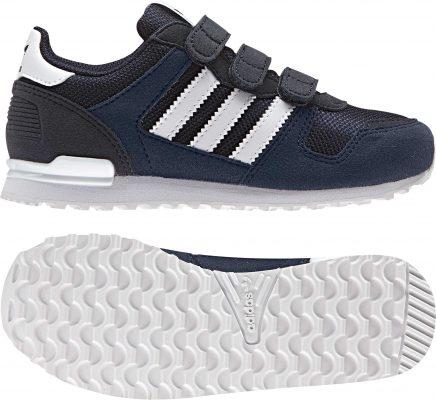 adidas_kids_6