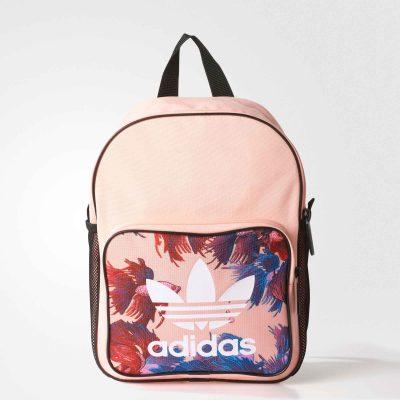 adidas_kids_9