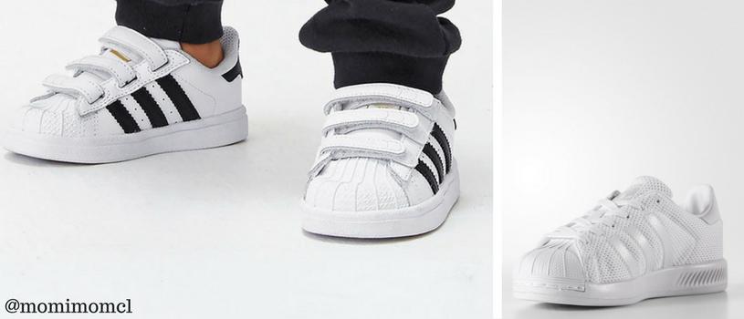 adidas kids bounce